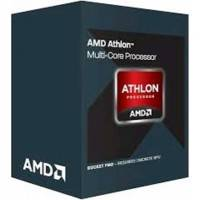 CPU Socket FM2 AMD Athlon II X2 370K BOX