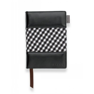Cross Journal Gingham AC248-11S
