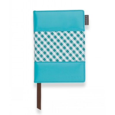 Cross Journal Gingham AC248-13S