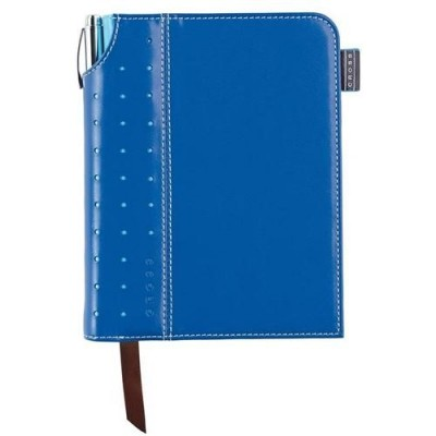 Cross Journal Signature AC236-5M
