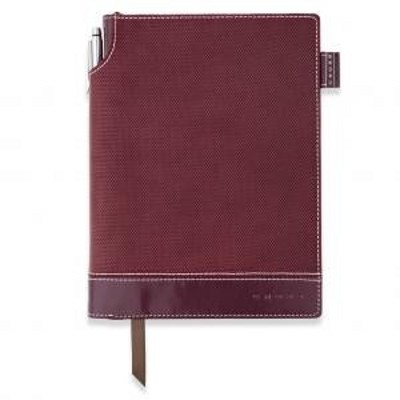 Cross Journal Textured AC249-4M