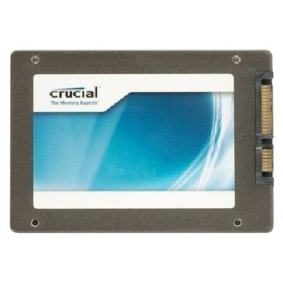 Crucial CT064M4SSD1CCA