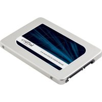 Crucial CT2050MX300SSD1