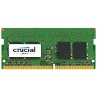 Crucial CT8G4SFS8213