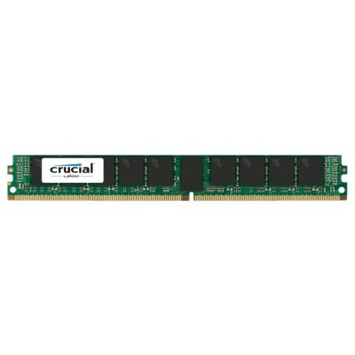 Crucial CT8G4VFS4213