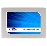 Crucial CT960BX200SSD1