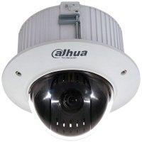 Dahua DH-SD42C212T-HN
