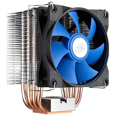 DeepCool Ice Edge 400 FS