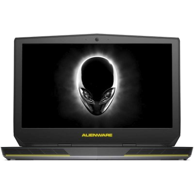 Dell Alienware A15-9785