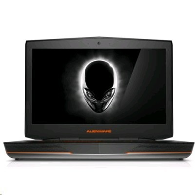 Dell Alienware A18-7563