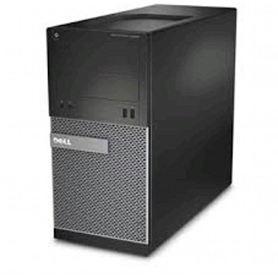 Dell OptiPlex 3020 MT 210-ABIW i3 4130