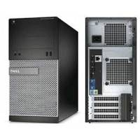 Dell OptiPlex 3020 MT 3020-1888