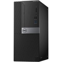 Dell OptiPlex 3040 MT 3040-9877