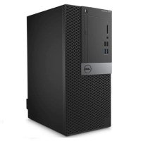 Dell OptiPlex 3046-0124