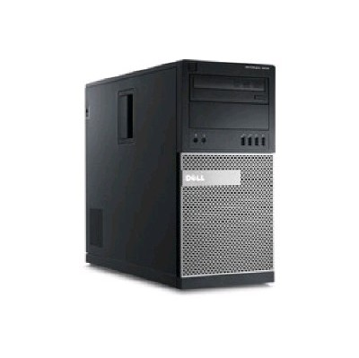 DELL OptiPlex 7010 MT 210-39444-004