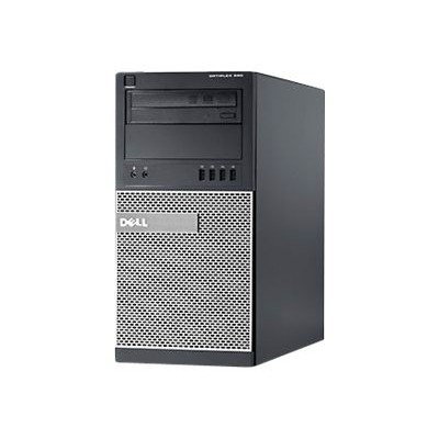 DELL OptiPlex 7010 MT 210-39444 i3 3240
