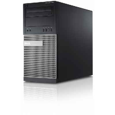 DELL OptiPlex 7010 MT X067010102R