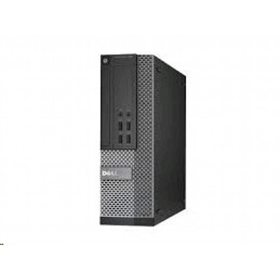 Dell Optiplex 7020 SFF 7020-6910