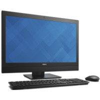 Dell OptiPlex 7440-8588