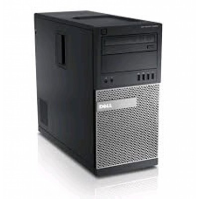 DELL OptiPlex 9020 MT 210-AATO-T-1