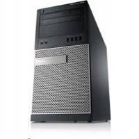 Dell OptiPlex 9020 MT 9020-4507