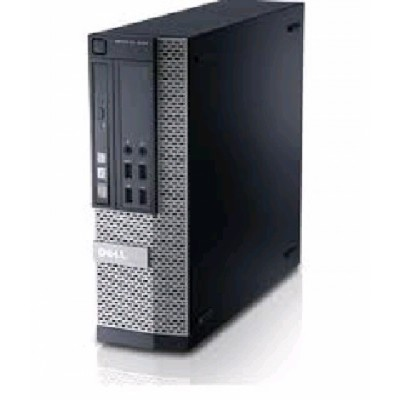 DELL OptiPlex 9020 SFF CA508D9020SFF8