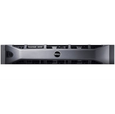 Dell PowerVault MD3200 210-33117_K3