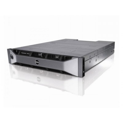 Dell PowerVault MD3600f 210-36662-4
