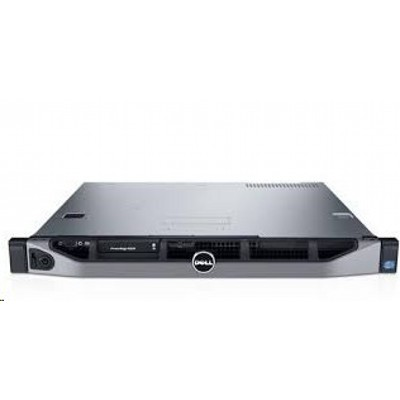 Dell PowerEdge R220 210-ACIC-6