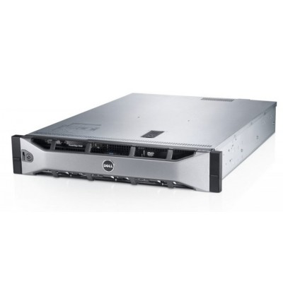 Dell PowerEdge R520 210-ACCY-102