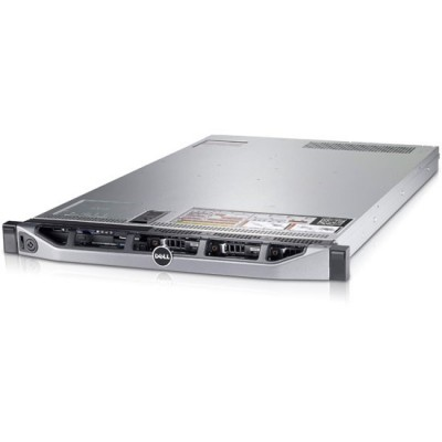 Dell PowerEdge R620 210-39504-130_K1
