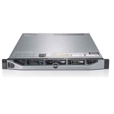 Dell PowerEdge R620 210-ABMX-123