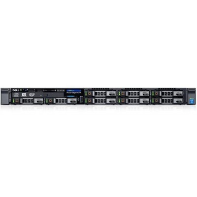 Dell PowerEdge R630 210-ACXS-002