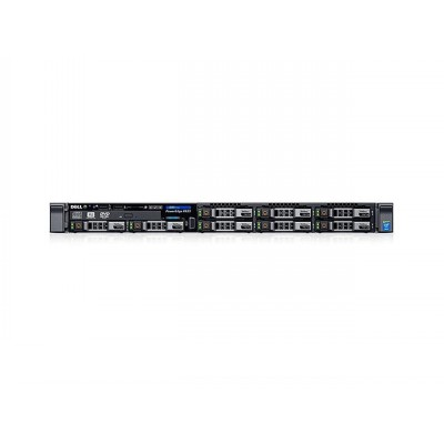 Dell PowerEdge R630 210-ACXS-008