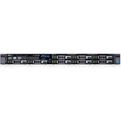 Dell PowerEdge R630 210-ACXS-47