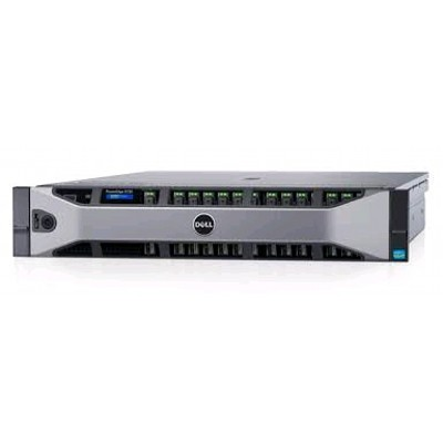 Dell PowerEdge R730 210-ACXU-031