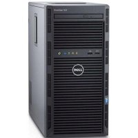Dell PowerEdge T130 210-AFFS-001