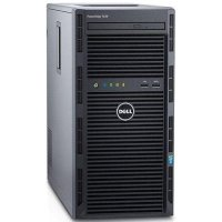 Dell PowerEdge T130 210-AFFS-002