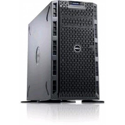 Dell PowerEdge T320 210-40278-163f_K2