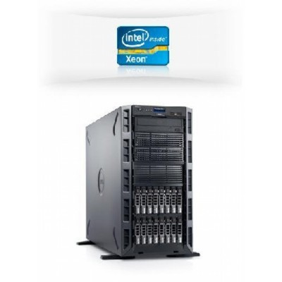 Dell PowerEdge T320 210-40278_K1