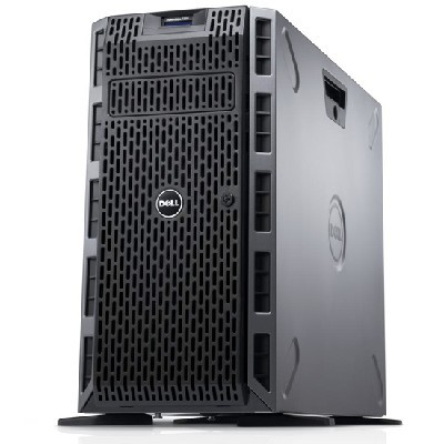 Dell PowerEdge T320 210-40278_K2