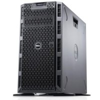 Dell PowerEdge T320 210-ACDX-35