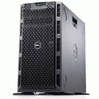 Dell PowerEdge T320R 210-39852_K2