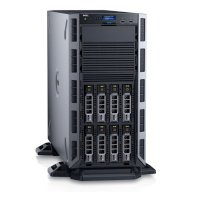 Dell PowerEdge T330 210-AFFQ-11