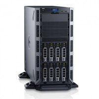 Dell PowerEdge T330 210-AFFQ-122