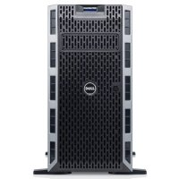 Dell PowerEdge T430 210-ADLR-17