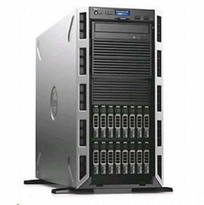 Dell PowerEdge T430 210-ADLR-3