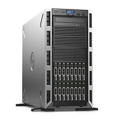Dell PowerEdge T430 210-ADLR-4
