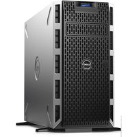 Dell PowerEdge T430 210-ADLR-9