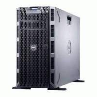 Dell PowerEdge T620 210-39507-005_K1